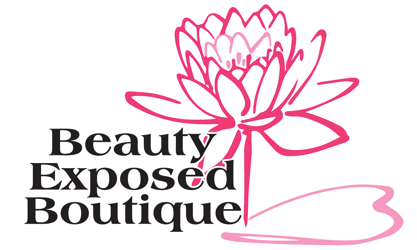 Beauty ExposedBoutique